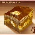 Choc-Caramel-Nut