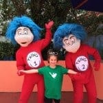 Orlando - Universal Studios2